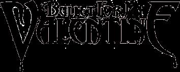BFMV logo